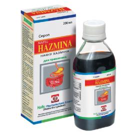 hazmina_270