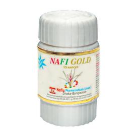 nafi-gold_270