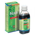 nafi_270